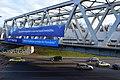 Miorița Railway Bridge Bucharest 2.jpg