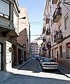 Miquel de Fargas I - panoramio.jpg