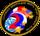 Logo von Mir EO-24