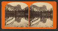 Mirror Lake, by G.H. Aldrich & Co. 2.png