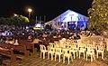 Misa a fuera de Noche en Cúcuta NS.JPG