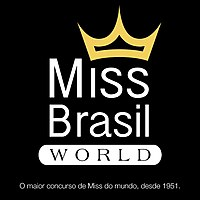 Miss Brasil World.jpg