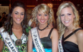 Miss Teen USA contestants 4.png