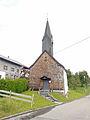 Missen-Wilhams - Wiederhofen - Kapelle v W.JPG
