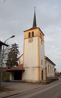 Missy - église.jpg
