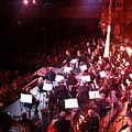 Misteur Valaire 2014 Orchestre Métropolitain 01.jpg