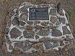 Mitchell Monument, Bly, Oregon (6150421596).jpg