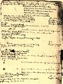 Mitgliedsliste Ritterkanton Kraichgau 1583.jpg