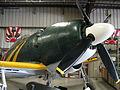 Mitsubishi J2M3 Planes of Fame 2.JPG