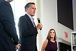 Mitt Romney & Martha McSally (31406814728).jpg