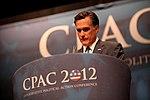 Mitt Romney (6876993611).jpg