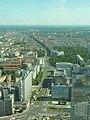 Mitte, Berlin, Germany - panoramio (257).jpg
