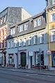 Mittweida, Rochlitzer Straße 61-20150721-001.jpg