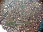 Miyako Airport aerial.jpg