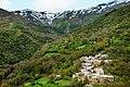 Miyane village.jpg