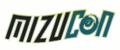 MizuCon logo.png