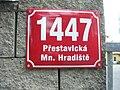 Mnichovo Hradiště, domovní číslo 1447.jpg