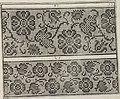 Model Buch - Teil 4 (1676) (14585794938).jpg