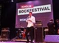 Moderation - Schüler Rockfestival 2015-6181.jpg