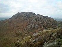 Moel y Gest mountain.jpg