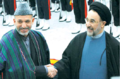 Mohammad Khatami and Hamid Karzai -official Visitation February 24, 2002.png