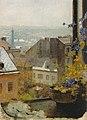 Moll – Schindler's window, 1886.jpg