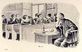 Molnar - Pál street boys 1907 illust Nr 01.jpg