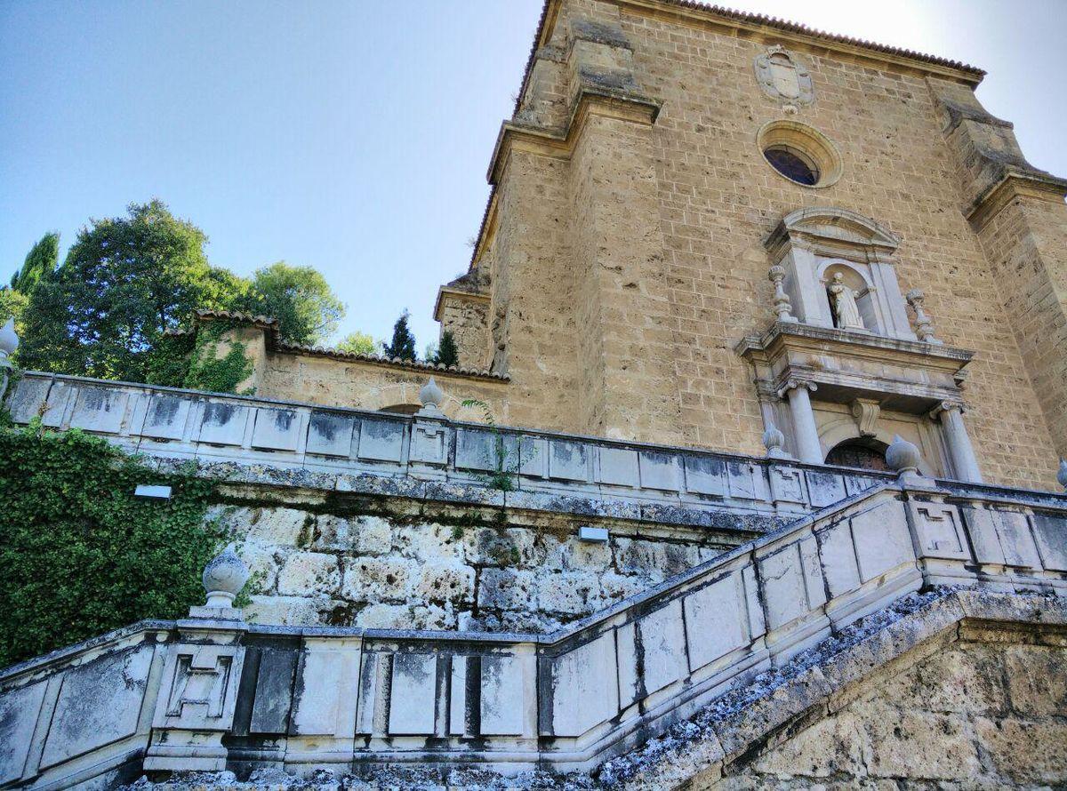 Monasterio de la Cartuja.jpg