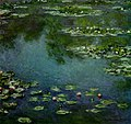 Monet's Water Lilies.jpg