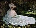 Monet - a-woman-reading(1).jpg