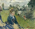 Monet - at-the-meadow-vetheuil.jpg