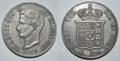 Moneta d'argento da 120 Grana - 1859.png