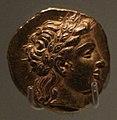 Moneta di cius, 350-330 ac ca, inv. 601.jpg