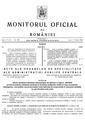 Monitorul Oficial al României. Partea I 2003-03-17, nr. 166.pdf
