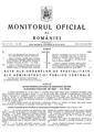 Monitorul Oficial al României. Partea I 2003-03-28, nr. 202.pdf