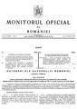 Monitorul Oficial al României. Partea I 2011-01-17, nr. 40.pdf