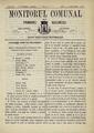 Monitorul Primăriei București 1879-01-25, nr. 03.pdf