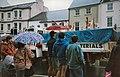 Monmouth Carnival - Synchro Swimming 2.jpg