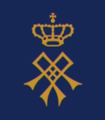 Monogram of HM Queen Anne of Romania.png