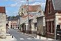 Mons-en-Laonnois 17.jpg