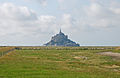 Mont Saint-Michel, Normandie.jpg