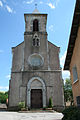 Montagnol eglise 1.jpg