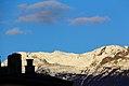 Montanhas em Tirano - Italia (8745197625).jpg