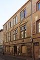 Montbrison-Maison XVI-20110109.jpg