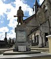 Montcavrel Monument aux morts.jpg