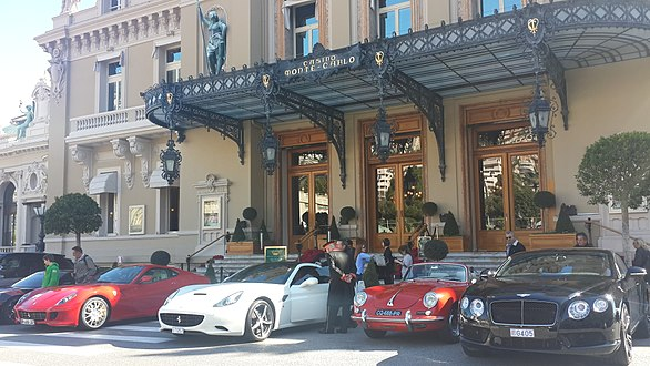 Wikipedia monte casino biloxi mississippi hotel and casino reviews