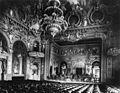 Monte Carlo Casino theatre interior 1878-79 - Leniaud 2003 p78.jpg