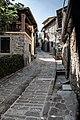 Montecreto, Via Castello.jpg