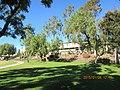 Monterey Park, CA, USA - panoramio (381).jpg