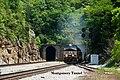 Montgomery Tunnel (5809681949).jpg